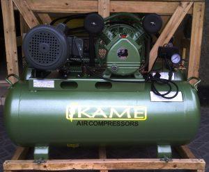 Kompresor udara 300x248 Kompresor udara