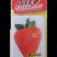 Air-Freshener-IKAME-Aroma-Stroberi
