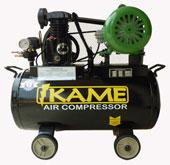 kompresor dinamo ikame 05PK Kompresor Udara