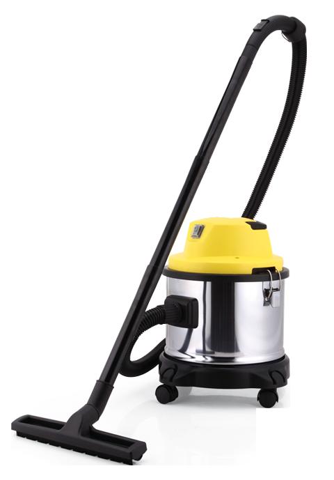 5 Vacuum Cleaner