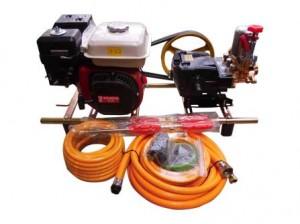 power spray bensin IK 30 300x224 Power Sprayer