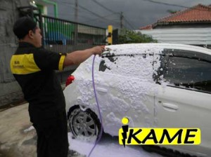 shampo snow wash ungu 300x224 Shampoo Snow Wash