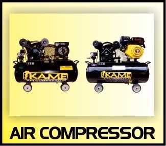 ikame air compressor