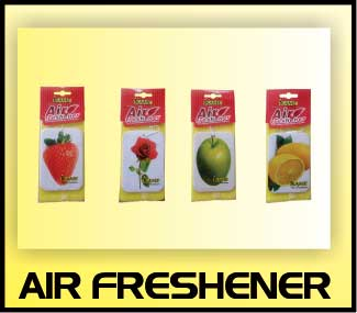 ikame air freshener1