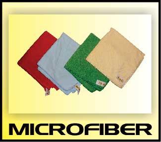 ikame microfiber