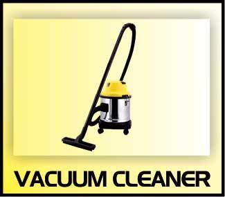 ikame vacuum cleaner