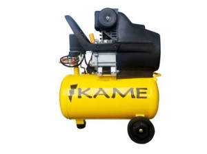 kompresor angin portable ikame 2 hp 300x224 Kompresor Udara
