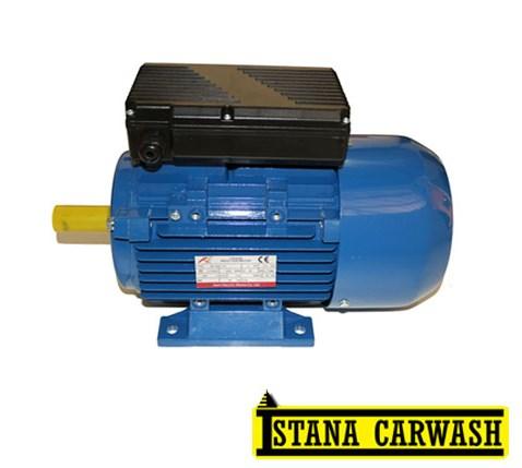 dinamo 3 hp Dinamo