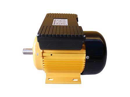 electromotor dinamo 1HP ikame Dinamo