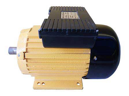 electromotor dinamo 3HP ikame Dinamo