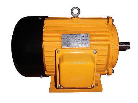 electromotor dinamo 55HP ikame Dinamo