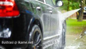peluang bisnis cucian mobil motor 300x170 Peluang Bisnis Cucian Mobil Motor
