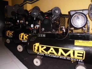 pengertian kompresor udara 300x224 Pengertian Kompresor Udara