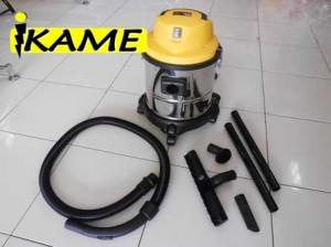 cara merawat vacuum cleaner 300x224 Merawat Vacuum Cleaner