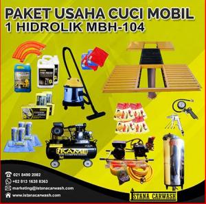 Screenshot 21 300x298 Jenis Alat Cuci Yang Dibutuhkan Untuk Usaha Cuci Mobil