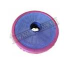 Filter Power Spray Spare Part & Aksesoris