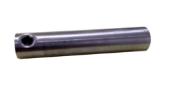 Piston Power Spray PS 22 Spare Part & Aksesoris