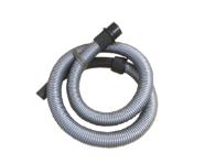 Selang Vacuum Cleaner IK 1201 Spare Part & Aksesoris