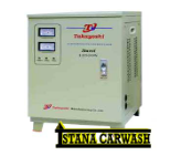 Stavol Takayoshi TY 12500 N Stabilizer Voltage