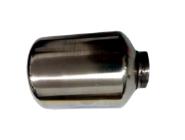 Tabung Power Spray PS 22 Spare Part & Aksesoris