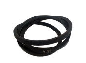 Van Belt Kompresor 1 HP A 52 Spare Part & Aksesoris